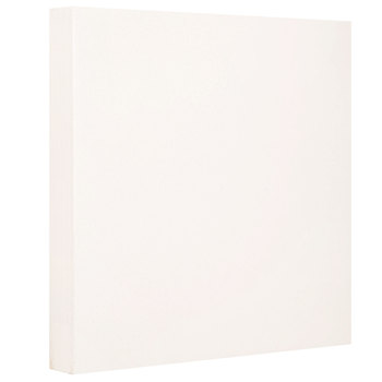 Ultra Smooth Gesso Board